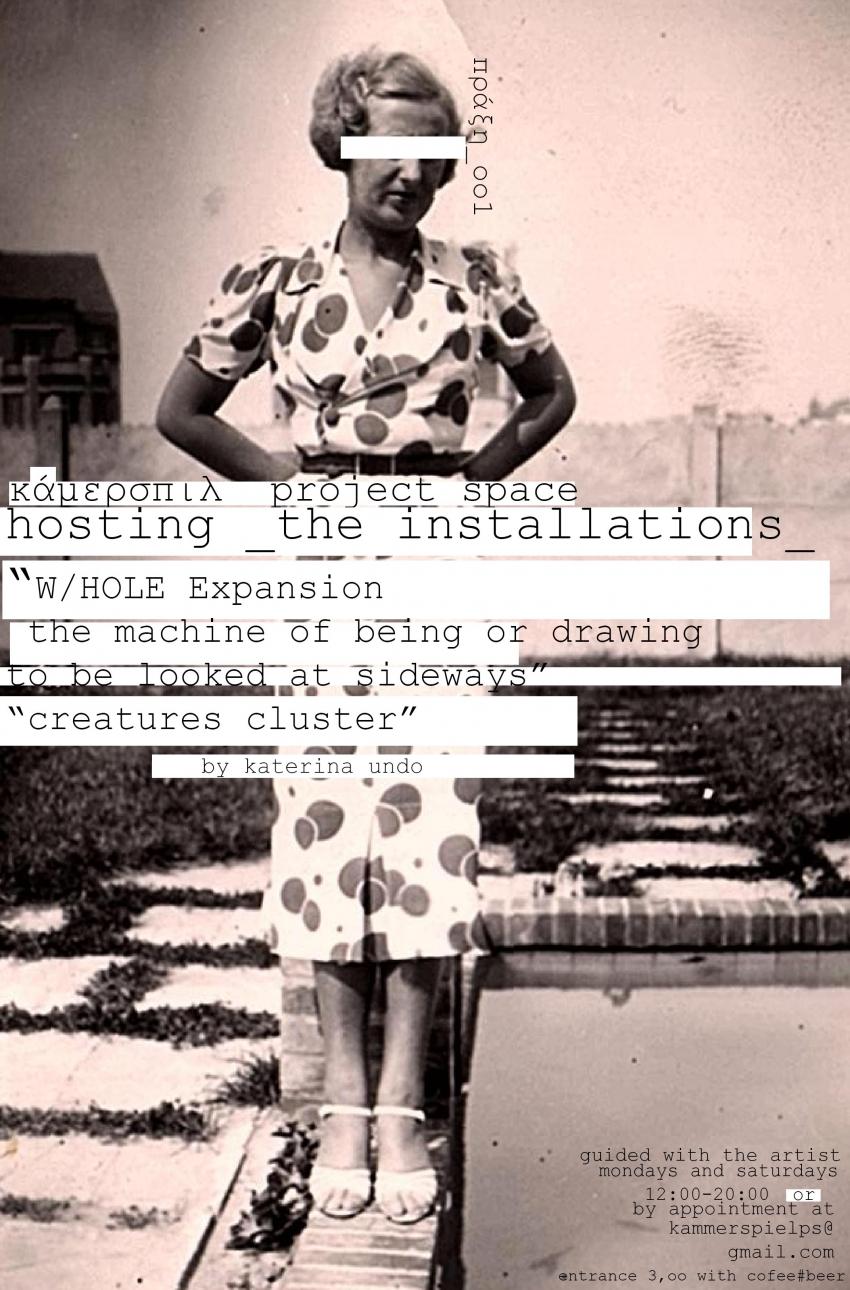 Hosting Installations