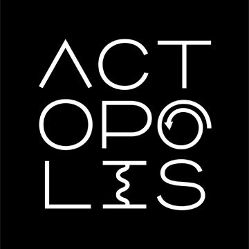 ACTOPOLIS | The Art of Action
