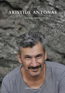 Der Konterfei * Book launch and conversation
