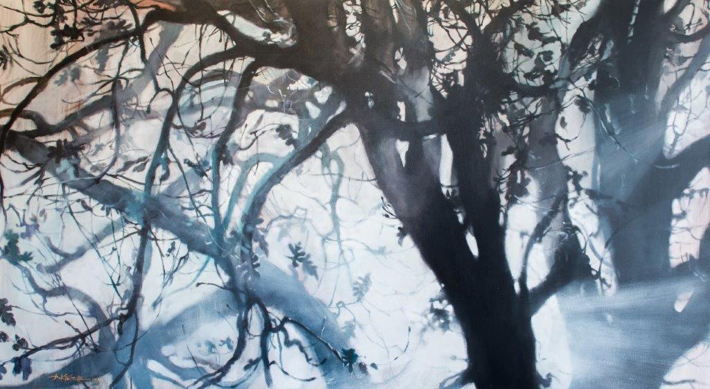 Το δέντρο της ζωής μας