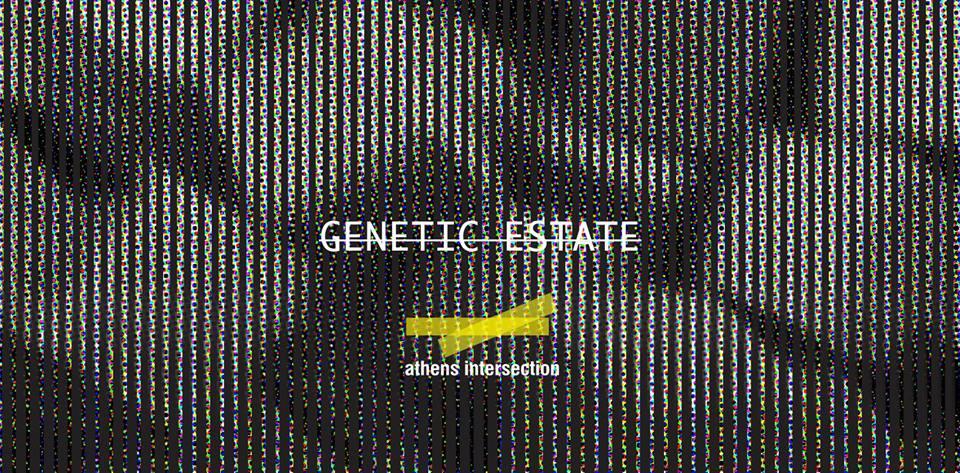 Genetic Estate