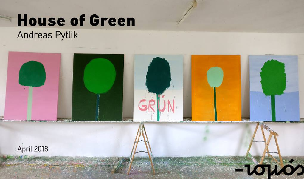 House of Green