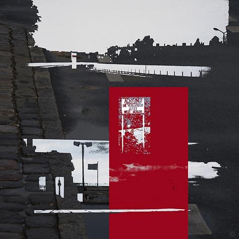 Berlin Remix