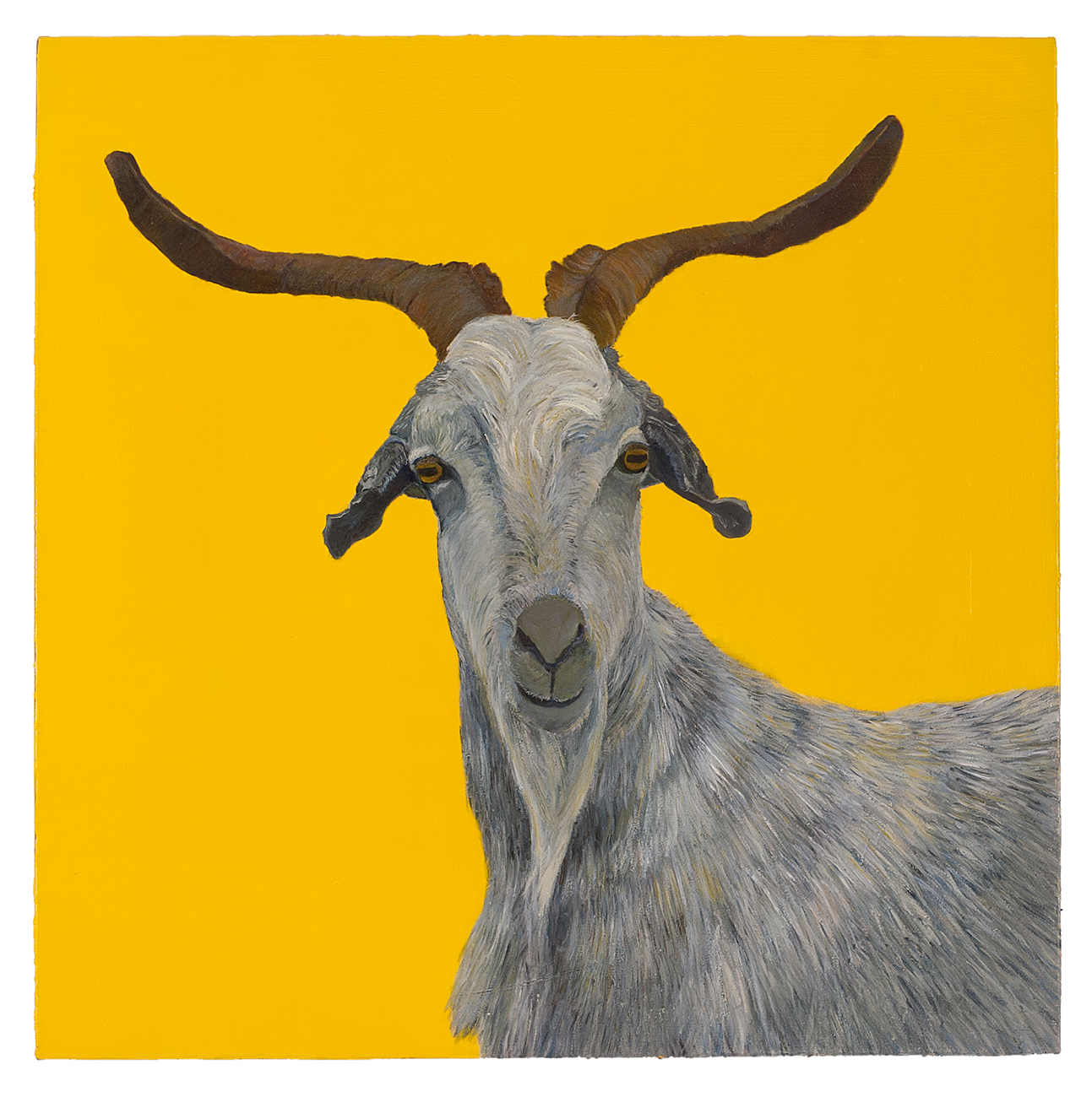Goats and the abstract truth