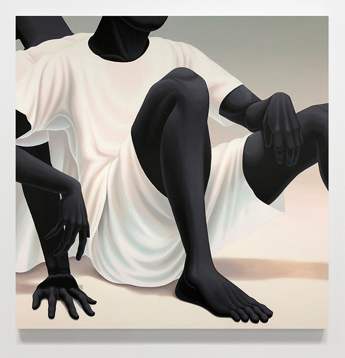 Art Athina 2018 - Highlight (H2)