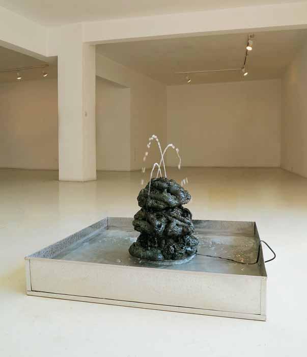 Art Athina 2018 - Main (B4)