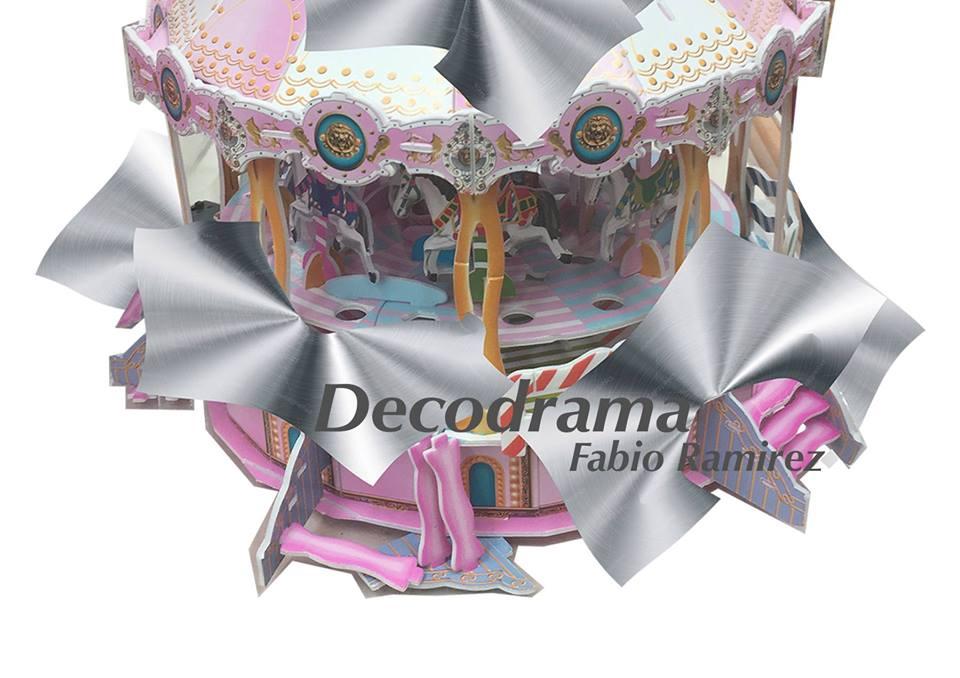 Decodrama