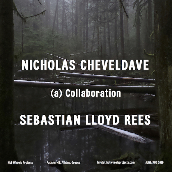 (a) Collaboration