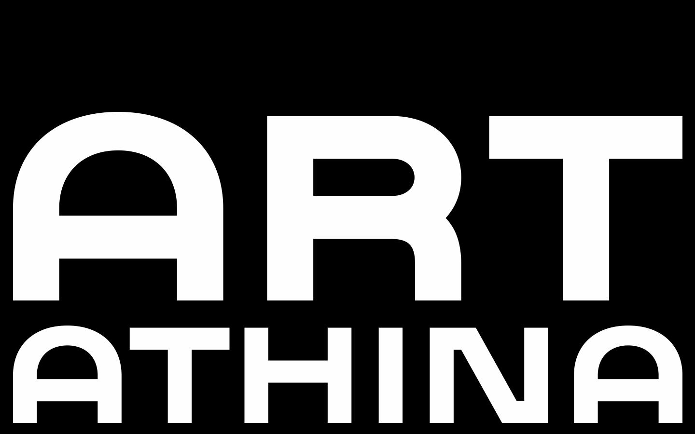 ART Athina 2019