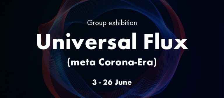 Universal Flux