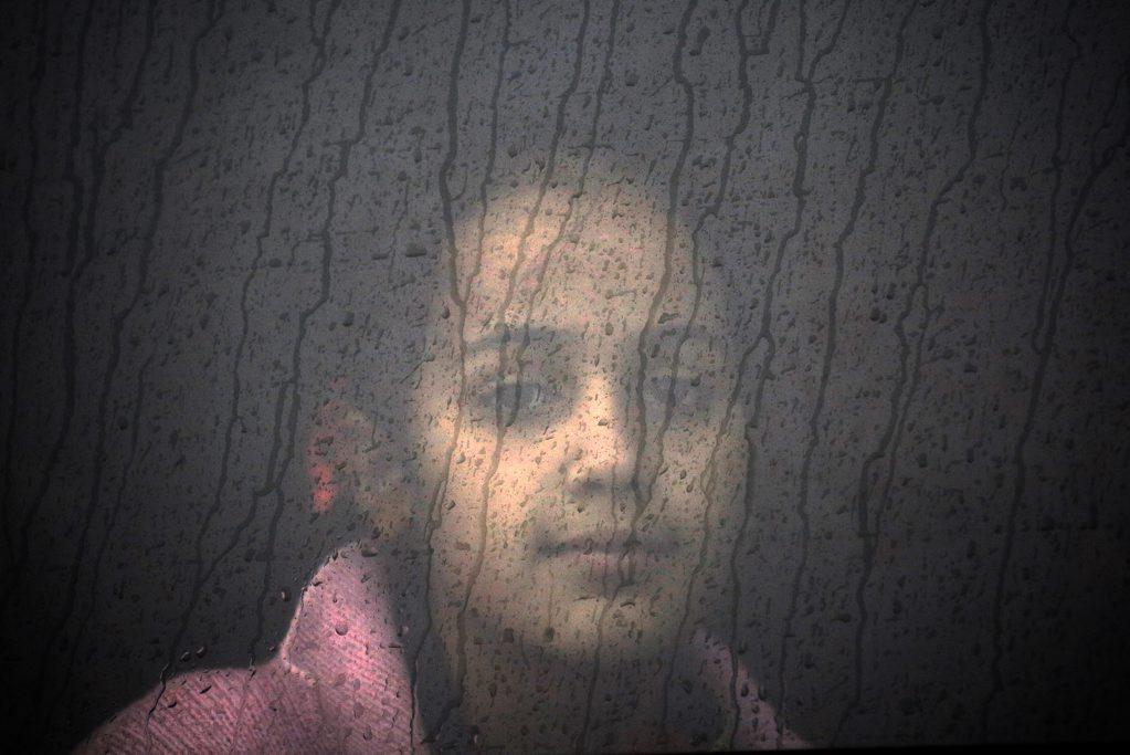 Μια άλλη ζωή: ανθρώπινες ροές, άγνωστες Οδύσσειες - Μουσείο Φωτογραφίας Θεσσαλονίκης
