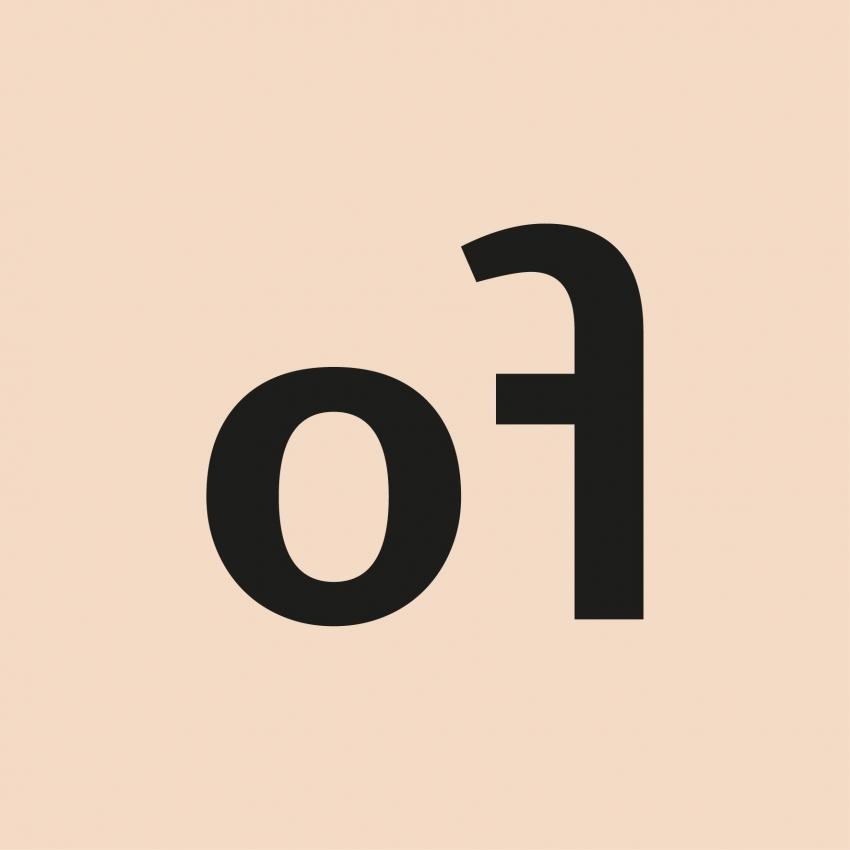 Open form - Open studio (Adrian Melis)